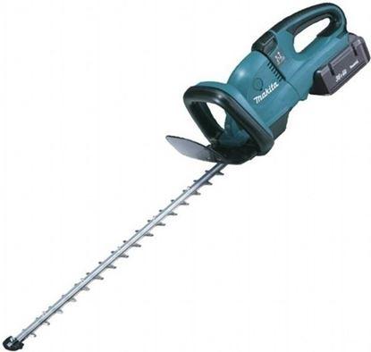 Слика на Акумулаторска ножица за жива ограда
