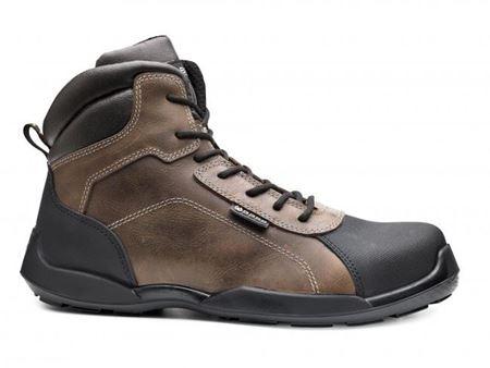 Слика за категорија Заштитни обувки
