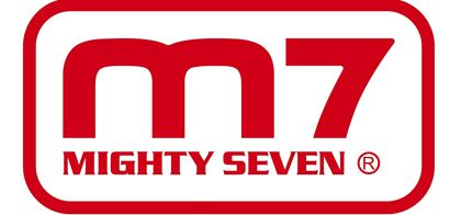 Picture for manufacturer M7 - Mighty Seven